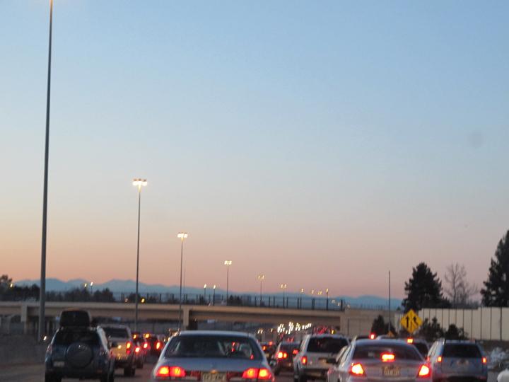 traffic-denver