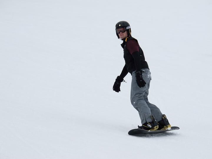 winterpark-32