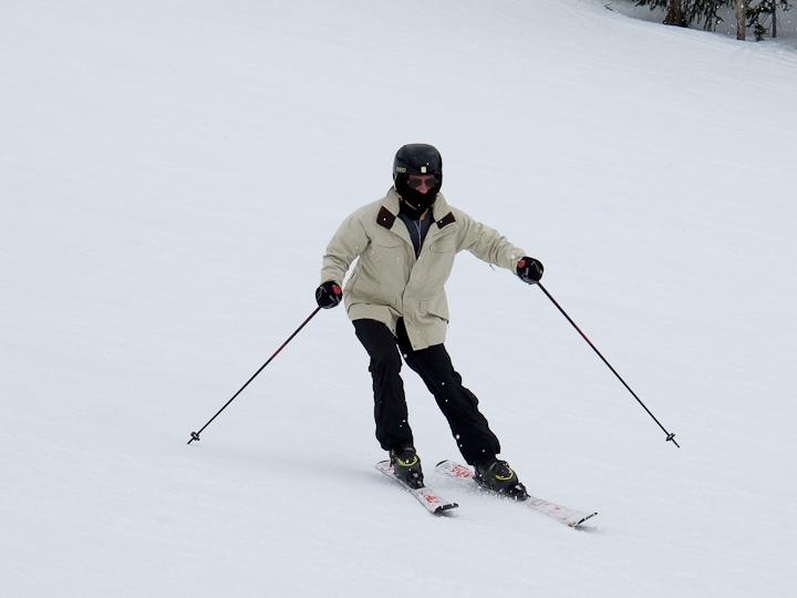 winterpark-33