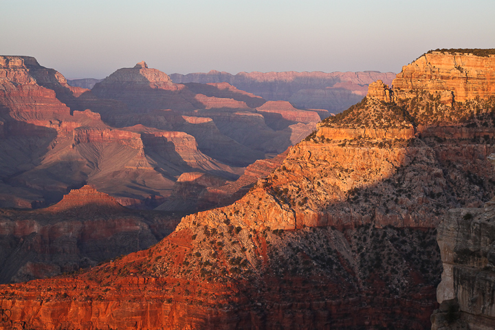 grand canyon-44