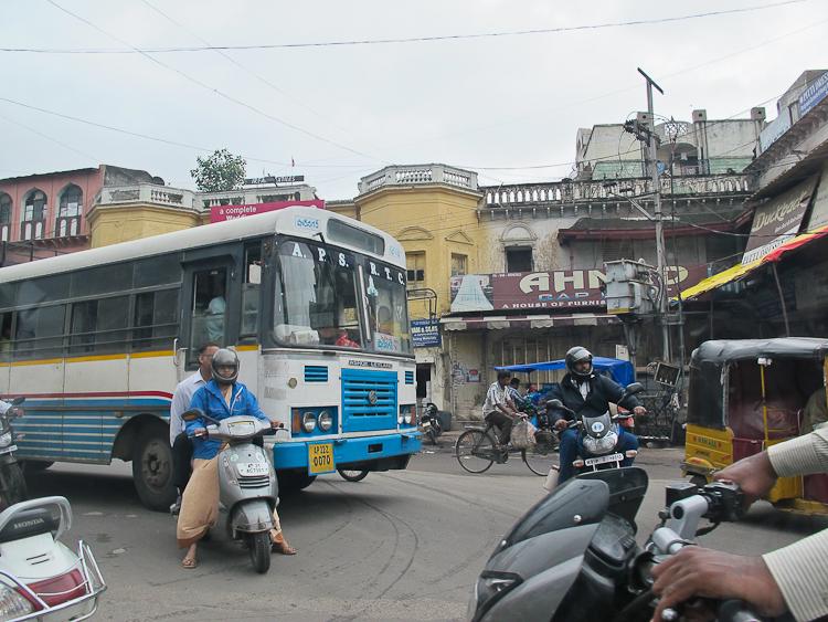 india-100