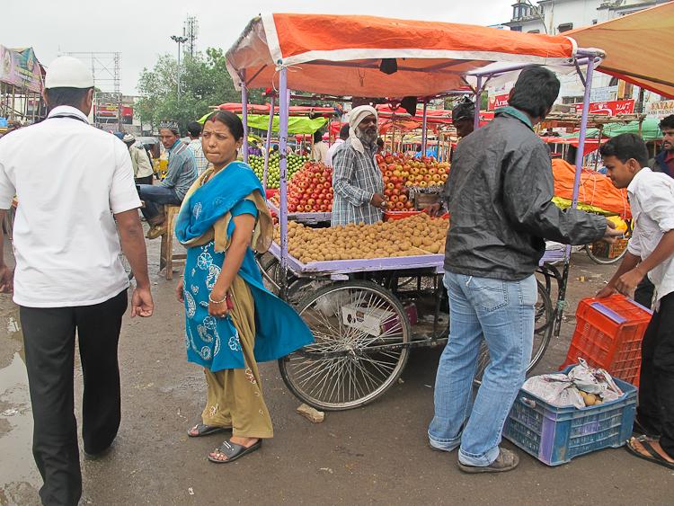 india-2013-10