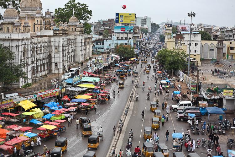 india-2013-14