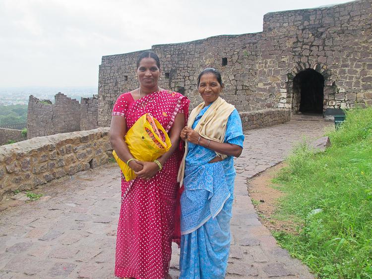 india-2013-21