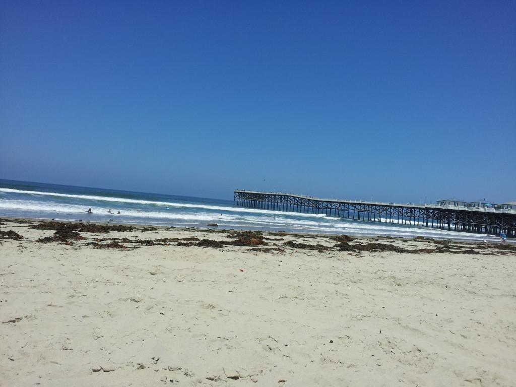 Pacific Beach (1)