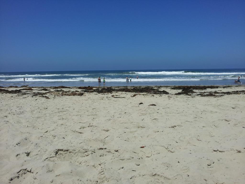 Pacific Beach (2)